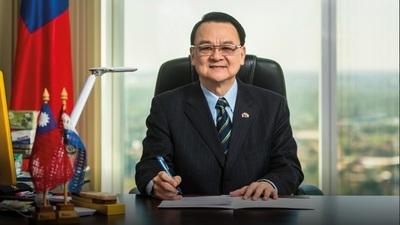 Taiwán donará a Salud un millón de tapabocas y cien mil gorros quirúrgicos para la luchar contra en coronavirus