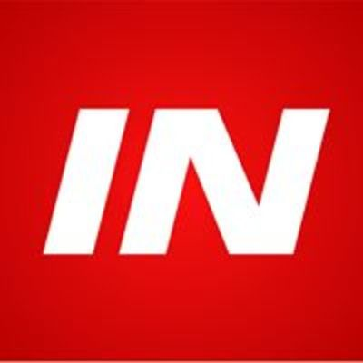 #ULTIMO_MOMENTO: ATRAPAN EN BUENOS AIRES A SUPUESTO SICARIO DEL EX INTENDENTE DE JOSE L. OVIEDO WILFRIDO OCAMPOS. – Itapúa Noticias