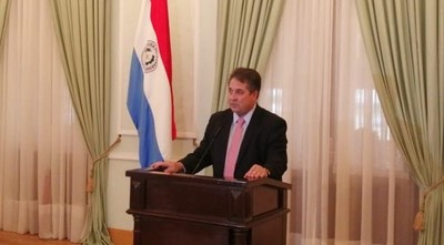 Aerolíneas suspenden vuelos a Paraguay: extranjeros que quieran viajar deben hacerlo antes del sábado