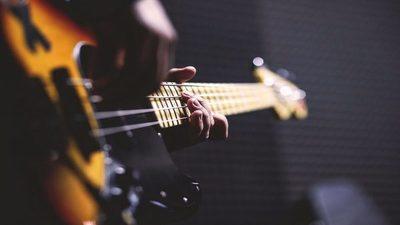 Músicos se unen para divulgar el arte nacional