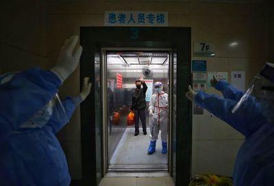 Wuhan, donde surgió coronavirus, sin nuevos casos