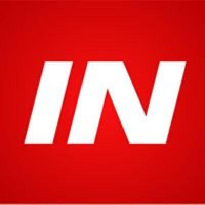DETIENEN A PROVEEDORES DE COCAÍNA MIENTRAS REALIZABAN ENTREGAS EN AYOLAS. – Itapúa Noticias