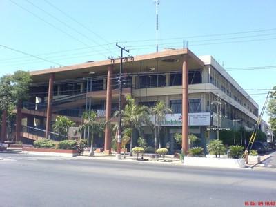 COVID-19: Comuna fernandina se adhiere al decreto de aislamiento y cierra sus puertas