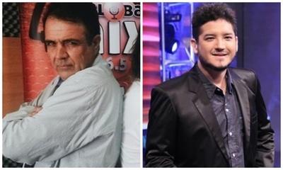 """El profe Mazier trató de """"vairo"""" a Junior Rodríguez"""