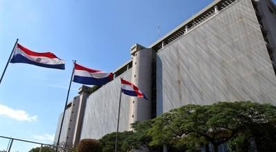 Bancos ofrecen medidas de refinanciamiento de deudas para todos los sectores económicos