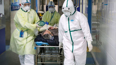 Coronavirus: Chile llega a 746 casos y suma su segundo fallecido