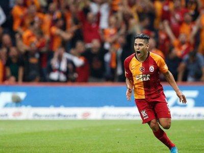 Entrenador del Galatasaray da positivo por coronavirus