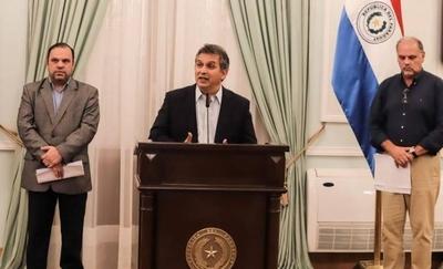 HOY / Gobierno cambia estrategia para asistir a afectados por cuarentena: en vez de kits, harán transferencias de dinero