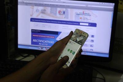 Colegio de Contadores pide que ingresos por multas sean destinados a Salud