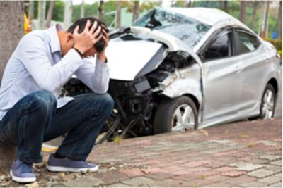 SALUD MENTAL: efectos múltiples en víctimas de accidentes podrían evitarse