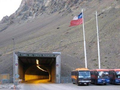 Chile informa que está abierto a exportaciones paraguayas