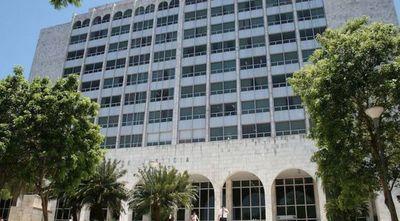 Justicia recibió 390 denuncias contra los jueces y abogados
