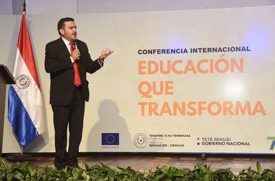 Escuelas y colegios privados piden diálogo al Gobierno y no suspender el pago de cuotas