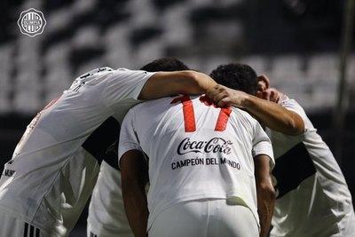 Posible fecha y condiciones para el retorno de la Libertadores