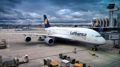 HOY / Dinac: Programará rescate de connacionales en Perú y anunció vuelo humanitario a Alemania
