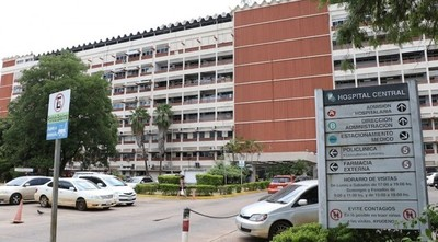 IPS prepara transferencia de G.1.096.000 para un sector de sus cotizantes