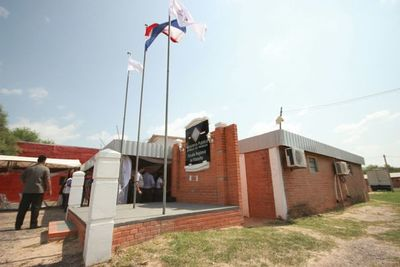 Loma Plata: Cuatro demorados por sospecha de abigeo fueron liberados