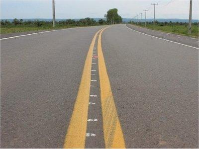 Gobernadores proponen cuarentena departamental y cierre total de la frontera