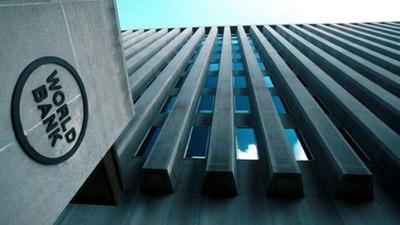 BM otorga a Paraguay USD 20 millones para insumos y equipos médicos