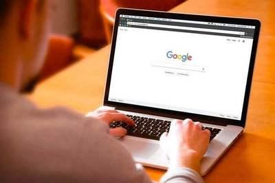 Tu información en la nube. Cómo usar Google Drive y aprovecharlo al máximo