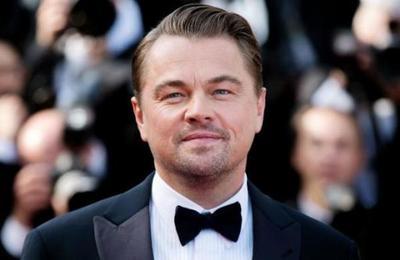 La millonaria donación de Leonardo DiCaprio para ir en ayuda de afectados por el Covid-19