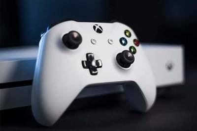 Cómo jugar Xbox One en PC Windows 10 con Play Anywhere