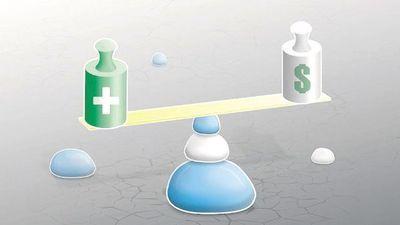 Economía y salud, el falso dilema