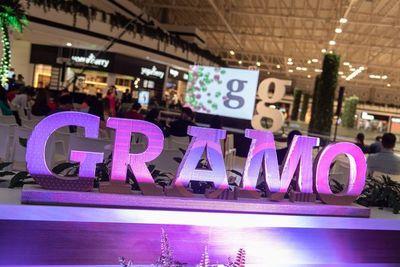 """Gramo: tercera edición en formato streaming abordará """"inclusión para todos"""""""