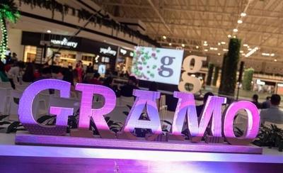 """HOY / La tercera edición de Gramo COVID-19 en formato streaming abordará """"Inclusión para todos"""""""
