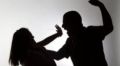 HOY / Se redujeron casos de feminicidios pero preocupa cifra elevada de niños huérfanos
