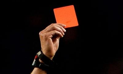 El profundo cambio que sufrirá la sanción de las infracciones por mano en el fútbol