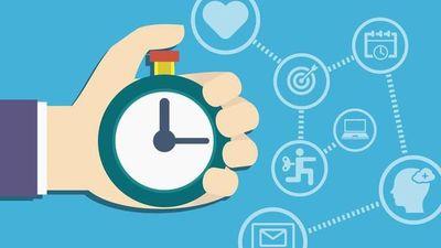 Kuña Mbaretech será 100% online