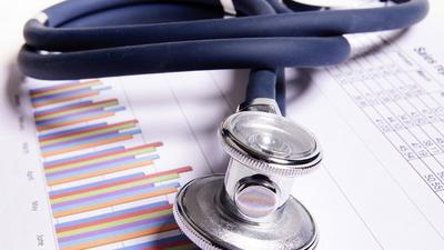Salud y economía deben ir de la mano