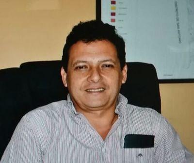 Imputan a concejal de Ñemby por presunto tráfico de influencias