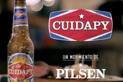 Pilsen alienta a replantearnos el Paraguay que queremos