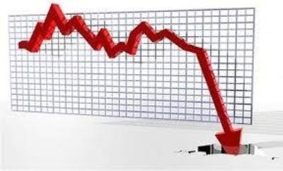 HOY / Terrible pronóstico del Banco Mundial: economía de toda la región se desplomará