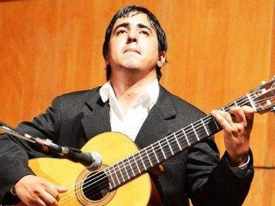 Juan Duarte lanza su tercer álbum, denominado Estaciones