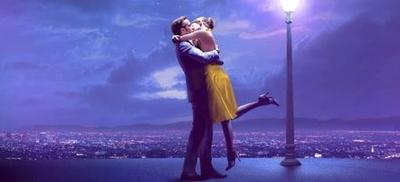 """HOY / Lionsgate ofrecerá gratis """"La La Land"""" y """"Hunger games"""" por el coronavirus"""