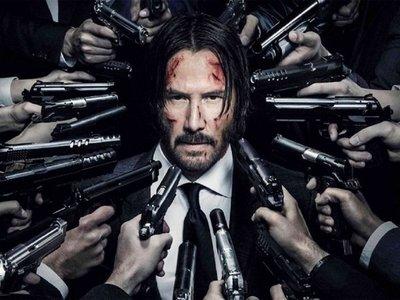 Lionsgate ofrecerá gratis películas por el Covid-19