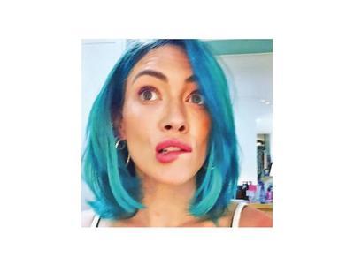 Cambio de imagen en las celebrities por cuarentena