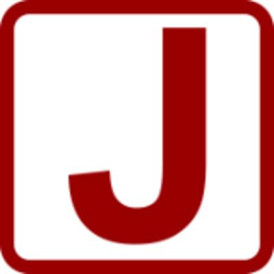 Jueza participó en audiencia por videollamada