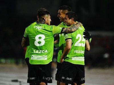 El fútbol mexicano anuncia eliminación del descenso por cinco años