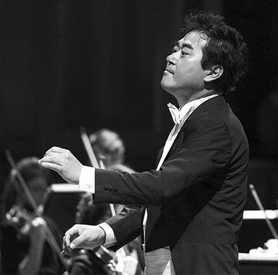 Nde rógape: mirá el concierto conmemoración a los 50 años de la Inmigración Coreana en Paraguay.