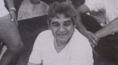 HOY / Recordando a don Ranulfo Miranda