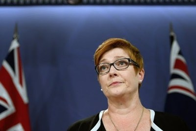 Australia exige investigación independiente sobre gestión del coronavirus