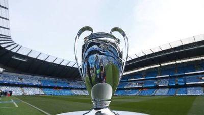 """La Champions League """"express"""": cómo se implementará la reanudación del torneo más importante del mundo"""