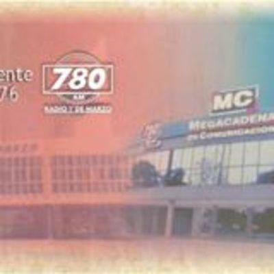 Recaudan más de 50 millones de dólares tras concierto global – Megacadena — Últimas Noticias de Paraguay