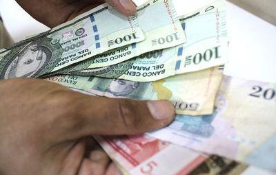 Intervienen un comercio por supuestamente efectivizar dinero de Pytyvõ y Ñangareko