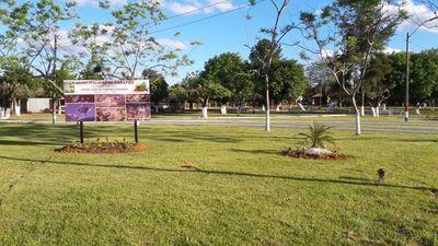 Caaguazú: detenido por violar cuarentena contaba con orden de captura