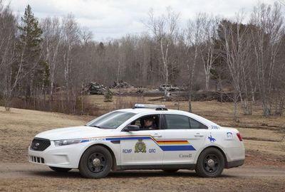 Policía eleva al menos a 19 la cifra de muertos en el peor tiroteo de Canadá